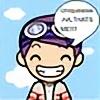 Uniquewise's avatar