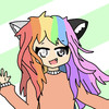 Uniquityz's avatar