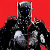 Unira's avatar