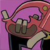 Unirizz's avatar