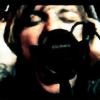 unishot619's avatar