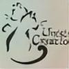 unisis5285's avatar
