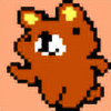 uniskie's avatar