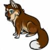Uniskorne's avatar