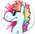 UnisnakeDraws's avatar