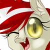UniSoLeiL's avatar