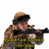 UnisolUK's avatar