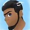 unisonic's avatar