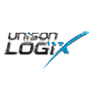 unisonlogix's avatar