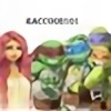 Unisquirrel101's avatar
