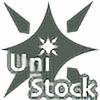 UniStock's avatar