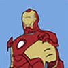 unit-35's avatar