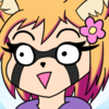 unit1138's avatar