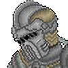 Unit17's avatar