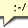 unit32's avatar