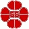 Unit66's avatar