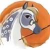 Unita-N's avatar