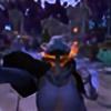 uNitarium's avatar