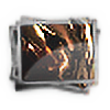 Unitation's avatar