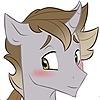 UnitB's avatar