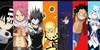 United-Anime-Online's avatar
