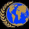 United-Earth's avatar