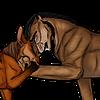 United-Minds's avatar