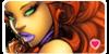 United-Tamaran's avatar