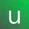 United600's avatar