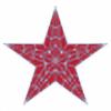 UnitedAmerica's avatar
