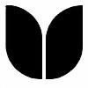 UnitedCustomizers's avatar