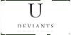 UnitedDeviants