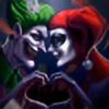 UnitedFandom01's avatar