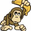 unitedinchristjesus's avatar