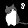 UnitedKibbles's avatar