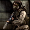 UNITEDKINGDOMSAS's avatar