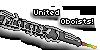 UnitedOboists's avatar