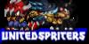 UnitedSpriters