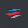 UnitedThemes's avatar