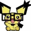 unitedwourlent's avatar