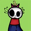 UnitetUniverse's avatar