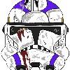 UnitingMetal's avatar