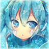 UnitLonda's avatar