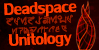 Unitology's avatar