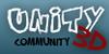 Unity-3D's avatar