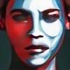 unity3diy's avatar
