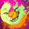 UnityUniverse's avatar