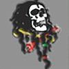 unityunltd's avatar