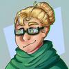 UnityWesker's avatar