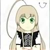 uniuyul's avatar